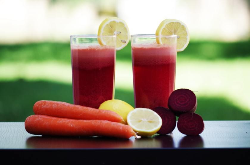beverage-cocktail-cold-161440