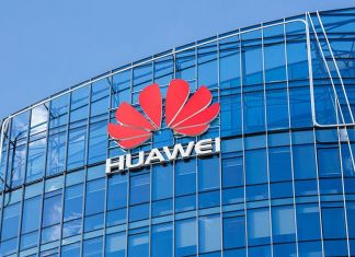 Huawei vows to help another 500 million people benefit from digital technology