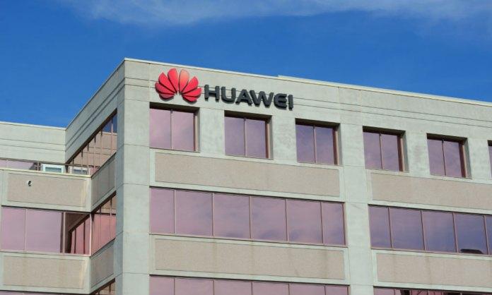 Huawei wants to build Regional Headquarters in Pakistan