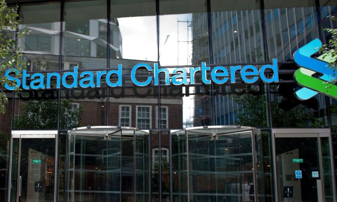 Standard Chartered Pakistan announces financial results of H1 2019