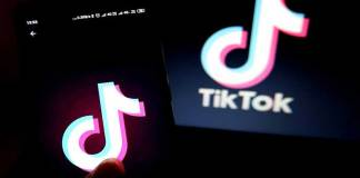 Google clinging to purchase of an application similar to TikTok