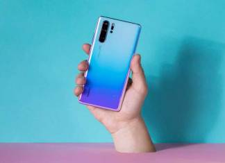 Top 10 Huawei Phones In 2019