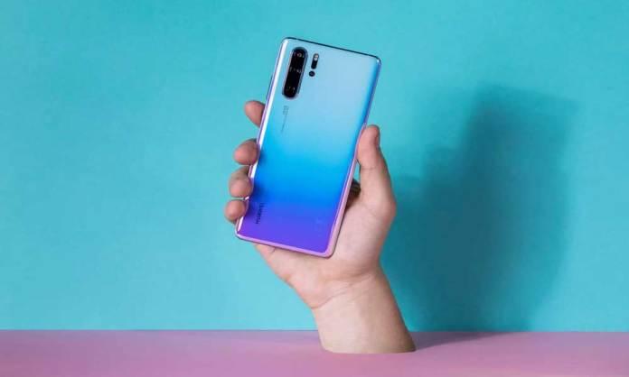 Top 10 Huawei Phones In 2019