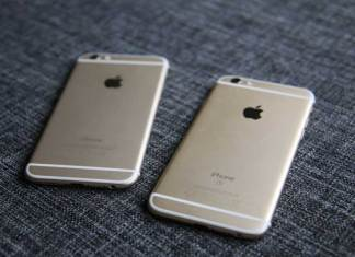 Apple will start exporting iPhones made in India