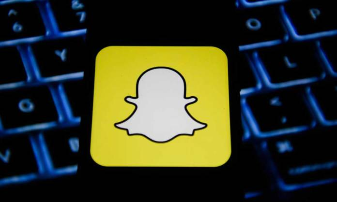 Snapchat takes new action to