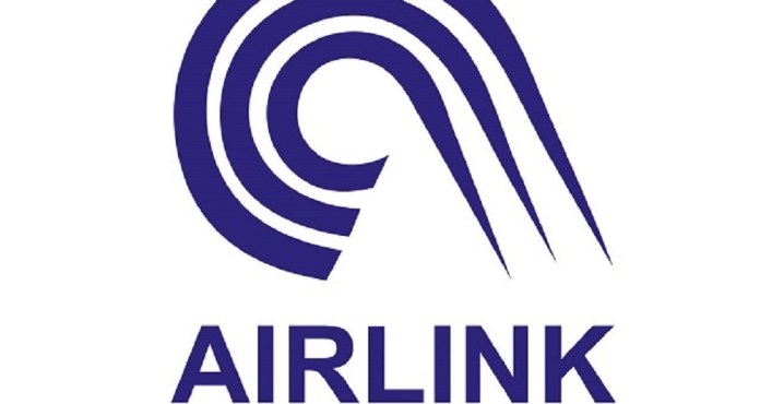 Airlink Communication launch of their Flagship Store in Xinhua Mall