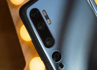 Xiaomi Mi 10 Pro officially announced by Xiaomi