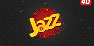 Jazz announces Work From Home packages for its Business Customers