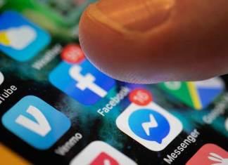 "Pakistan to create ""Digital Media Wing"" for digital diplomacy"