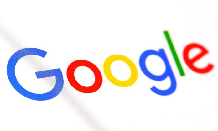 Google launches new features to assist Pakistan's anti-virus response