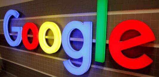 How Google helping Pakistan in COVID-19?