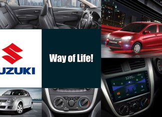 Pak Suzuki Alto, WagonR, Cultus and Swift has lowest ever sale in Pakistan