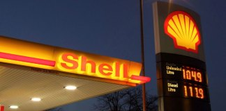 Shell Pakistan's Quarter Results Impacted During Pandemic