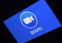 Zoom is up 250% and now worth more then AMD and General Electric
