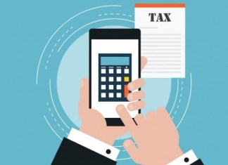 Mobile Phones Taxes in Calculator Pakistan/Mobile Tax In Pakistan/How To Check Mobile Tax