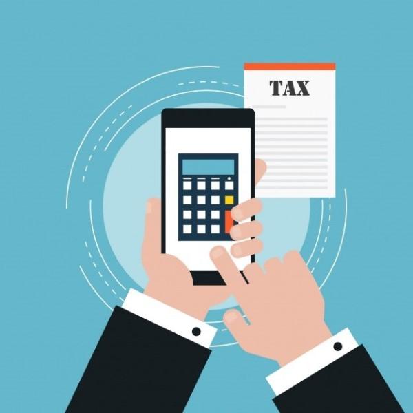 Mobile Phones Taxes in Calculator Pakistan/Mobile Tax In Pakistan/How To Check Mobile Tax
