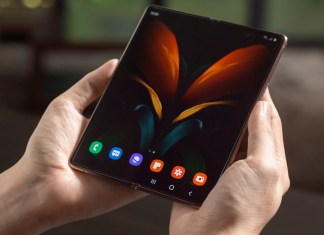 Learn about the 6 strangest smartphones of 2020