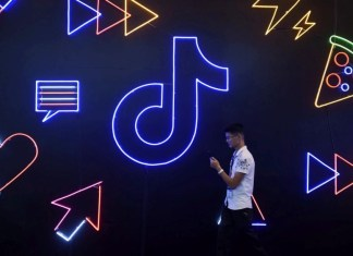 TikTok: How the Most Downloaded Online App Changed the World in 2020?