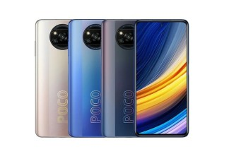 """POCO Launches Two Flagship Phones """"The Real Beast"""" POCO F3 and POCO X3 Pro, Exactly What You Need and More"""
