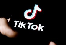 TikTok Official Statement on Lifting Ban from Peshawar High Court