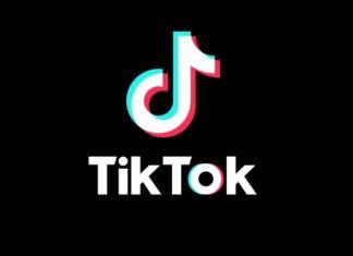 TikTok Adds an Exciting Twist to Eid-ul-Fitr Celebrations