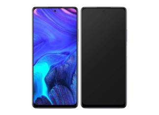 """Teaser Alert: Infinix Note 10 pro may offer smooth 90Hz and 6.95"""" FHD+ super fluid display"""