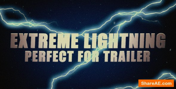 Videohive Battle In Cinema » free after effects templates   after effects intro template   ShareAE