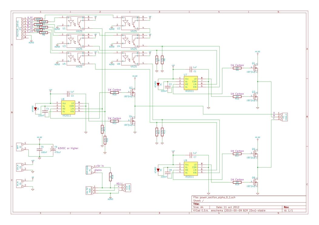 Wiring Diagram Electric Bike Controller