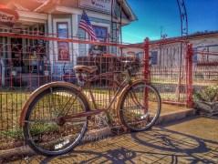 Fredericksburg TXhttp://wp.me/pSlDL-8Hh