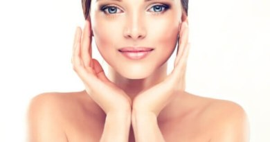 Tips to prevent acne breakouts this holiday season