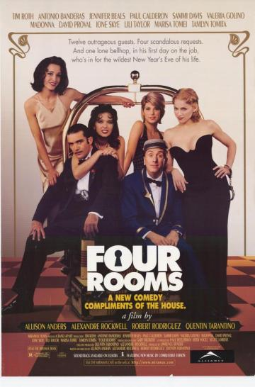 1995-four-rooms-poster1