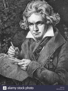 ludwig-van-beethoven-1770-1827-german-composer-of-the-first-viennese-CNTYCJ