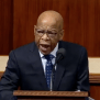 Watch John Lewis The Time To Begin Impeachment