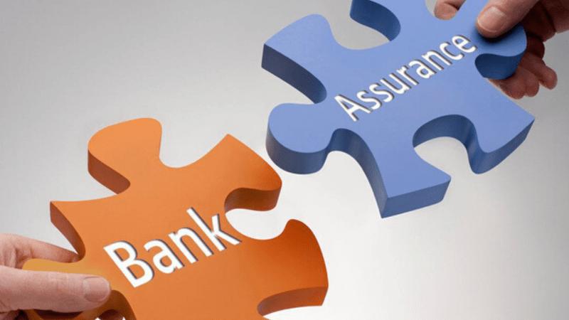 Bancassurance là gì