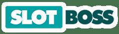 logo-slotboss.png
