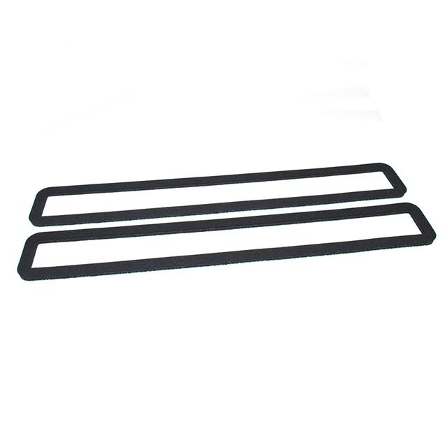 Land Rover Series & Defender Side, Stop Tail & Indicator