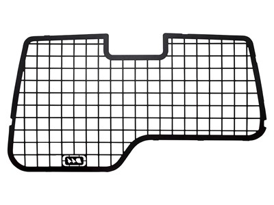 LAND ROVER DISCOVERY 2 (1998-2004) TAILGATE REAR WINDOW