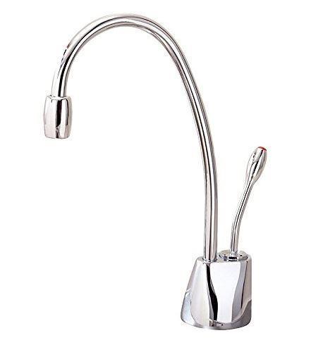 Insinkerator 3571 Instant Boiling Hot Water Dispenser Tap
