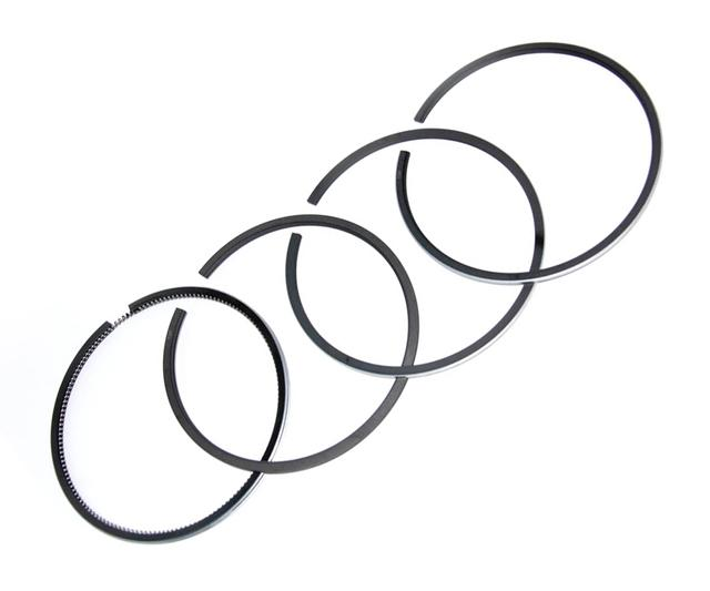 FORD 3610 3910 4000 5000 6610 6700 7810 8210 PISTON RING