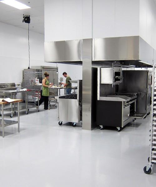 Dream Kitchen- Elgin – Dream Kitchen
