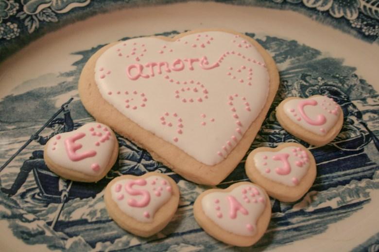 Valentine Cookies_2