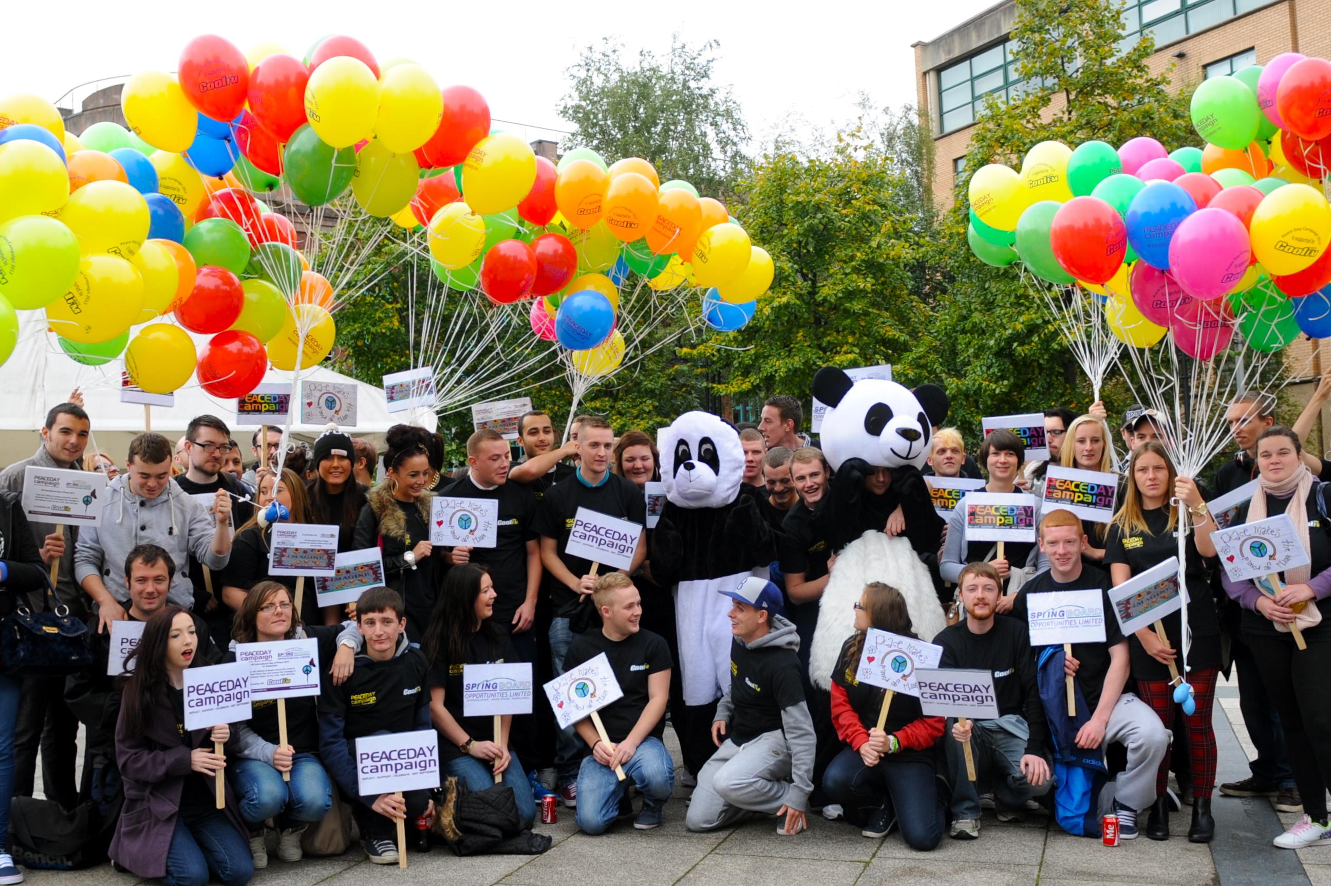 20130920 UN Peace Day DSC_7363