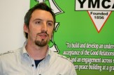 Justin McMINN (Northern Ireland Street League) (c) Allan LEONARD @MrUlster