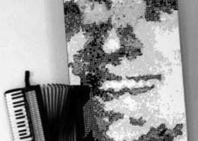 20140415 Art Troubles 01 Philip NAPIER