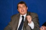 Bill MANWARING (c) Allan LEONARD