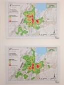 Sectarian Crime in Belfast 2009-2016; Racist Crime in Belfast 2009-2016 (c) Allan LEONARD @MrUlster