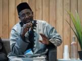 Sheikh Halliru Abdullahi MARAYA (c) Allan LEONARD @MrUlster