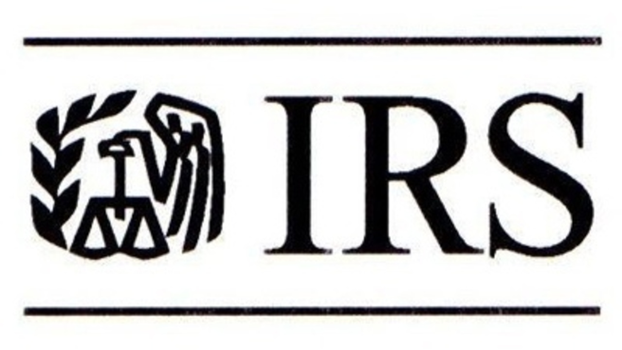 IRS Impersonator in Grosse Pointe Woods is actual IRS agent