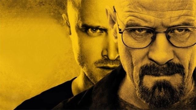 top%20TV%202013%20-%20Breaking%20Bad_23419220_6649205_ver1.0_1280_720 A 'Breaking Bad' movie is in the works