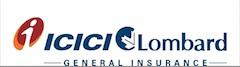 ICICI_Lombard_logo